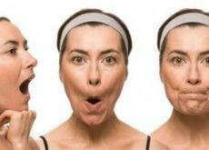 esercizi-facciali-rughe