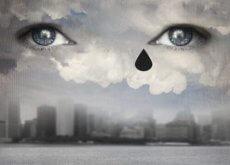 occhi-e-lacrima farsi del male
