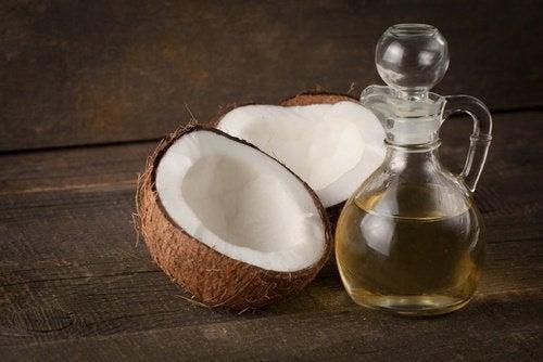 olio-di-cocco ciglia da sogno