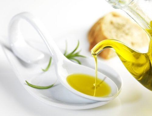 olio-extra-vergine-oliva ciglia da sogno