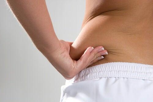 5 consigli per ridurre il girovita in soli 30 giorni