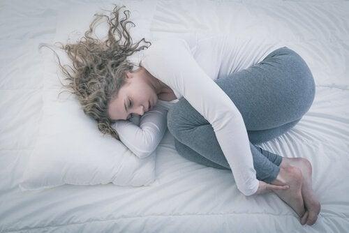 Sindrome Del Nido Vuoto In Casa Regna La Solitudine Vivere Piu Sani