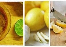 rimedio-aglio-e-limone-contro-il-grasso-addominale