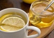 tazza-acqua-e-miele