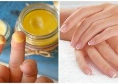 trattamento-naturale-per-le-mani