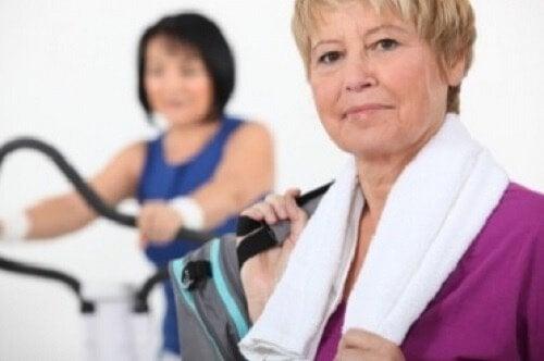 attivita-fisica-durante-la-menopausa
