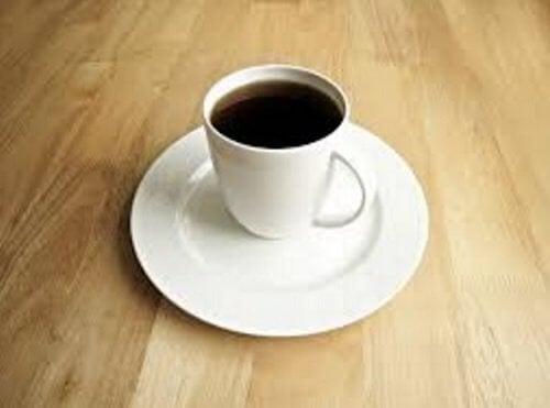 caffe-a-colazione