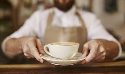 caffe-gusto-extra