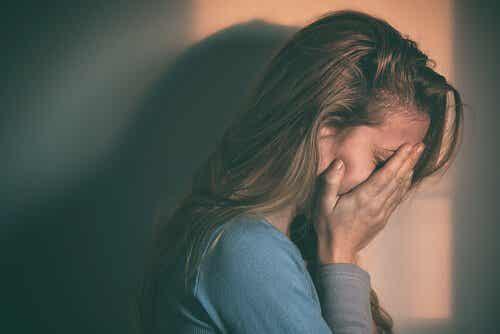 Depressione e tumore: quale relazione?