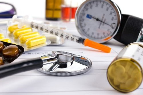 Diabete e ipertensione: cosa mangiare?