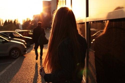 7 errori da evitare nel rapporto di coppia