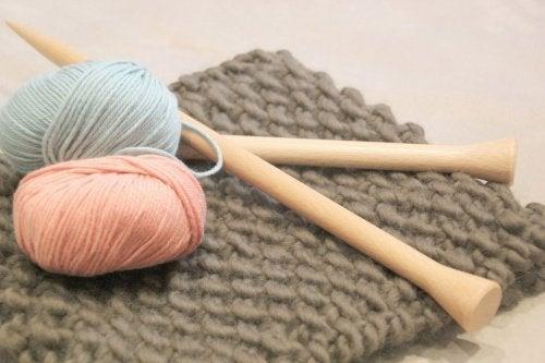 lavorare-a-maglia