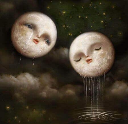 lune-che-piangono