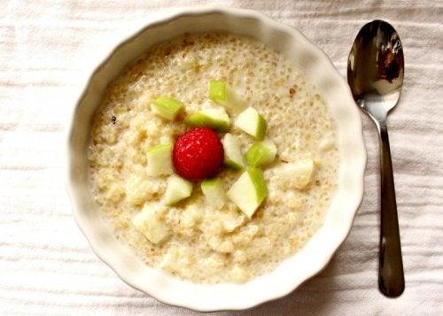 quinoa-mela