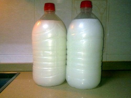 sapone-liquido2