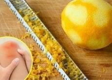 scorza-di-limone-per-cambattere-il-dolore-alle-articolazioni