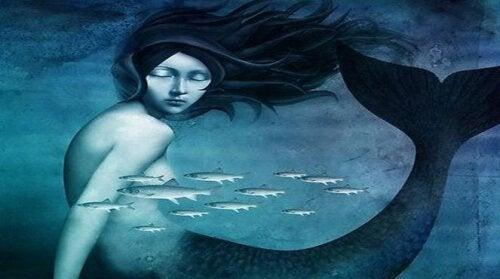 sirena-in-mare