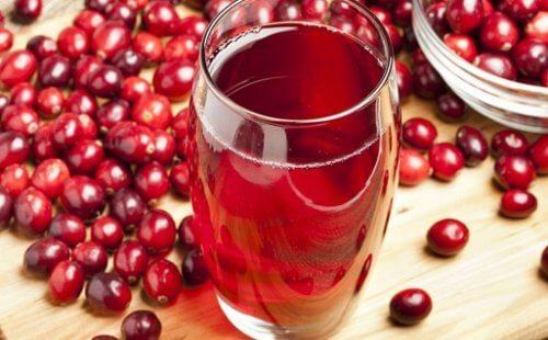 4 frutti anticancerogeni da includere nella dieta