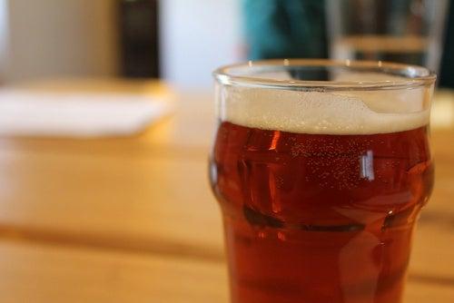bicchiere-di-birra