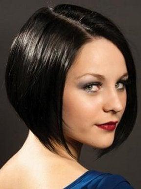 capelli-corti-neri