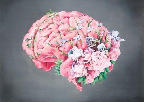 Fare del bene: la meraviglia di prendersi cura del cervello