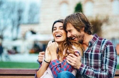 coppia-soddisfatta