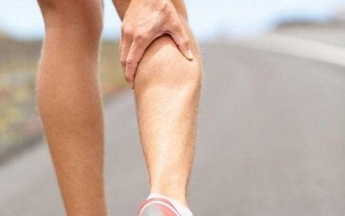 sintomi tremanti e perdita di peso della nausea