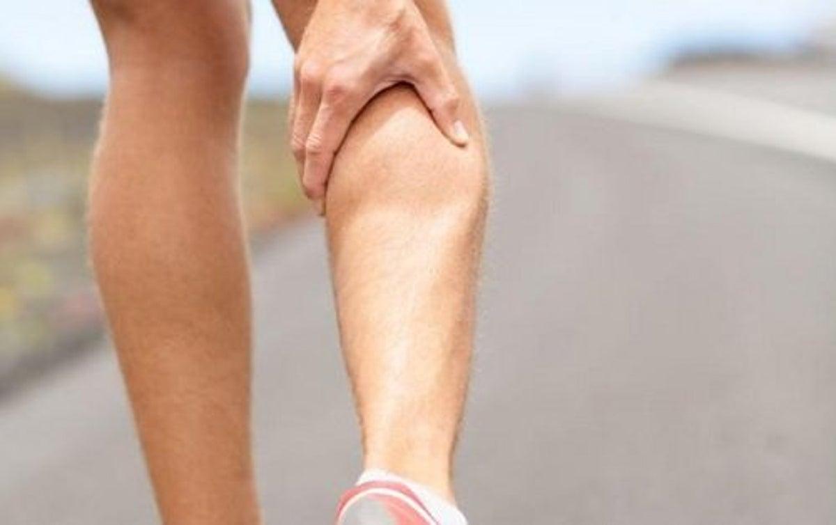 Gambe stanche, gambe pesanti - Cause e Sintomi