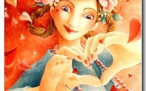 Evitate le persone che vi sfiniscono e circondatevi di chi, invece, vi riempie il cuore di gioia