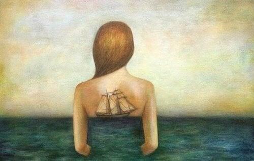 donna-mare-e-barca