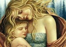 madre-e-figlio severità