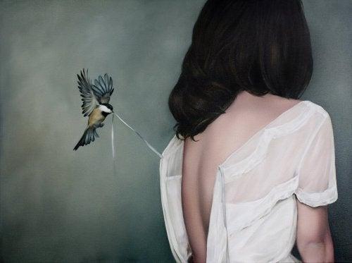 uccello-e-donna-tossica