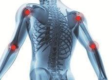 l'artrite -e-dolori-articolari