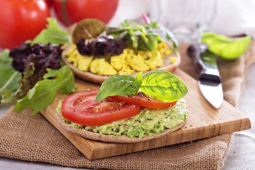 7 alimenti a calorie negative per perdere peso