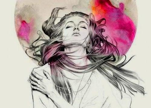 Subconscio e istinto