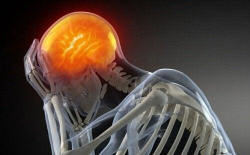 Effetti dell'ansia: 6 sintomi non sempre riconosciuti