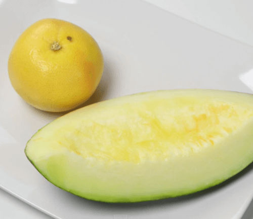 melone-e-pompelmo
