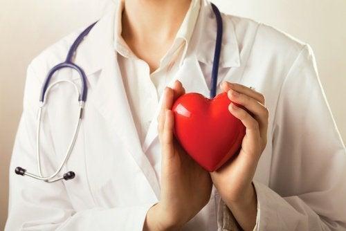salute-cardiovascolare