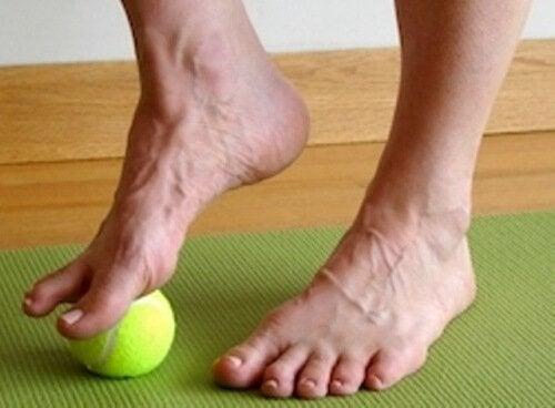 stretching-per-rilassarsi