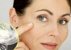 trattamento-fatto-in-casa-per-rughe-e-cicatrici