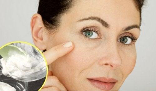 Rughe e cicatrici: rimedio naturale da preparare a casa
