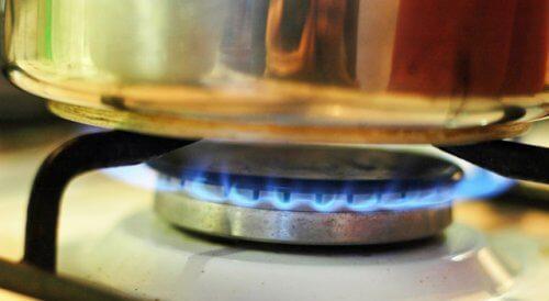 bruciatore-del-gas