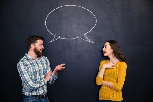 coppia-che-parla