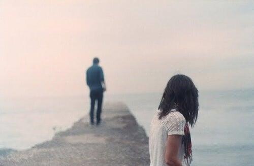 Come salvare la relazione di coppia dopo un tradimento