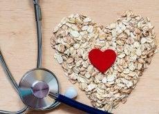 cuore-e il colesterolo