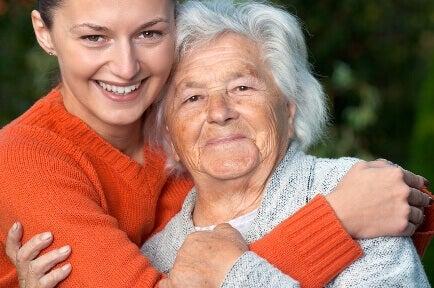 familiari-malati-alzheimer
