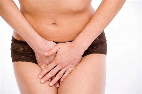 Incontinenza urinaria femminile e maschile: rimedi naturali
