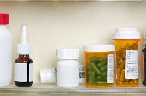 pastiglie estratto per curare il cancro