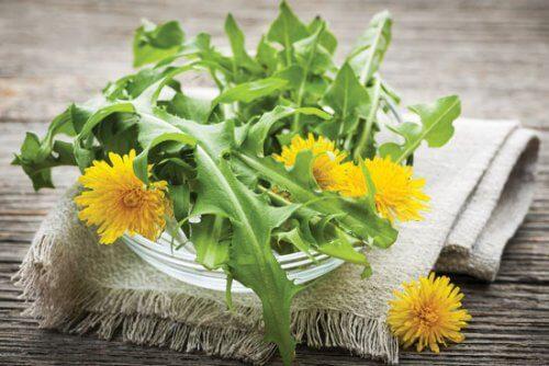 7 diuretici naturali da includere nella vostra dieta