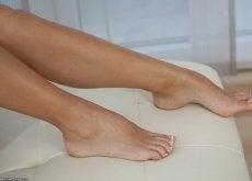 unghie-dei-piedi micosi